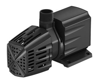 Atlantic Mag Drive Pump 1000 GPH