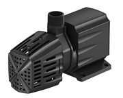 Atlantic Water Gardens Mag Drive Pump 1250 GPH