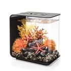 BiOrb Flow 15 MCR Black Aquarium