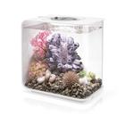 BiOrb Flow 15 MCR White Aquarium
