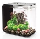 BiOrb Flow 30 MCR Black Aquarium