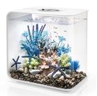 BiOrb Flow 30 MCR White Aquarium