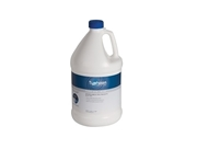 Atlantic Pond Dye Blue 1Gal