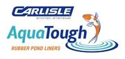 Picture for manufacturer Carlisle AquaTough