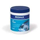Atlantic BioMax 1 Lb Wkly Enhanced Bio Clarifier