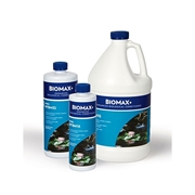 Atlantic BioMax+ Enhanced Biological Conditioner