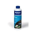 WTBM16-BioMax+