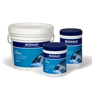 Atlantic Biomax-Group