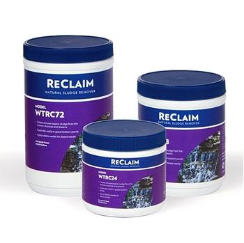 Atlantic-ReClaim-Group