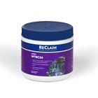 WTRC24-ReClaim