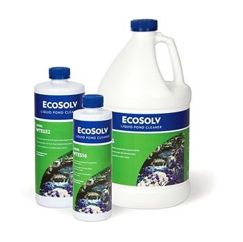 Atlantic-EcoSolv