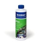 WTES16-EcoSolv