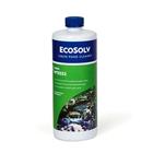 WTES32-EcoSolv