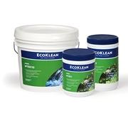 Atlantic-EcoKlean