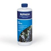 WTRF32-ReFresh