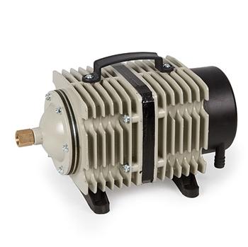 TPS200-Shallow-Compressor