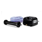 Aquascape Pond Air Pro 20 Aeration Kit