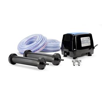 Aquascape Pond Air Pro 60 Aeration Kit