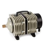 Atlantic TPS400 Shallow Water Compressor