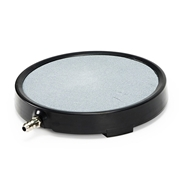 "Aquascape Pond Air Pro 8"" Aeration Disc"