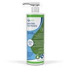 Aquascape Maintain For Ponds- 16 Oz