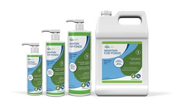 Aquascape Maintain For Ponds