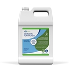 Aquascape Clean For Ponds- Gallon