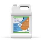 Aquascape Protect for Ponds- Gallon