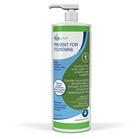 Aquascape Prevent For Fountains- 32 Oz