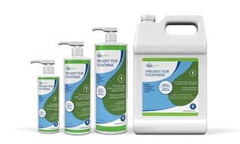 Aquascape Prevent For Fountains
