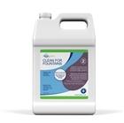 Aquascape Clean for Fountains- Gallon