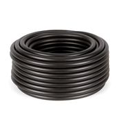 Picture for category Atlantic Aeration Tubing