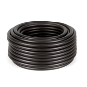 Atlantic-Weighted-Tubing-3-8
