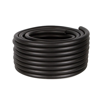 Atlantic-Weighted-Tubing-1-2