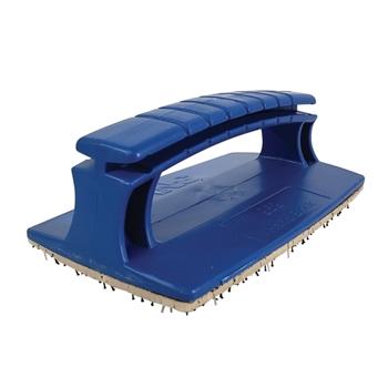 3M Primer Pad Handle