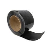 "Peel & Stick Cured Econo Flashing - 6"" X 50'"