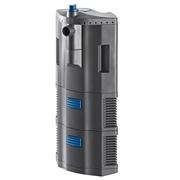 OASE BioPlus 100 Aquarium Filter