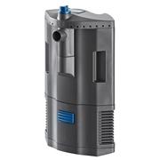 OASE BioPlus 50 Aquarium Filter