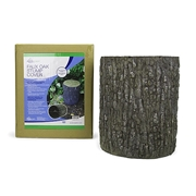 78259_Faux-Oak-Stump