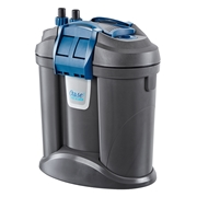 OASE FiltoSmart 200 Aquarium Filter