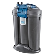 OASE FiltoSmart 300 Aquarium Filter