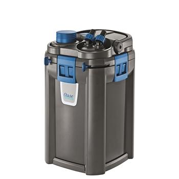OASE BioMaster 350 Aquarium Filter