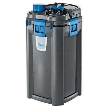 OASE BioMaster 600 Aquarium Filter