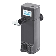 Picture for category OASE BioCompact Aquarium Filters