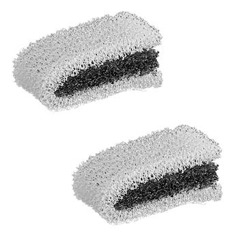 BioCompact Filter 25 Foam Set