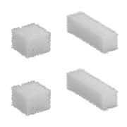 OASE BioCompact Filter 50 Foam Set