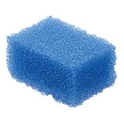 OASE BioPlus 20 ppi Blue Foam