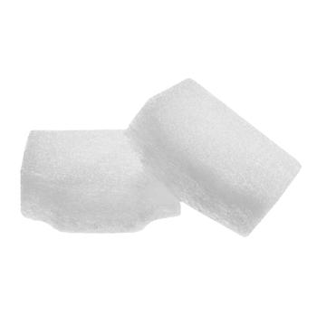 OASE BioPlus White Filter Fleeces