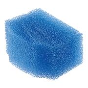OASE BioPlus 30 ppi Blue Foam