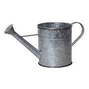 52597-Watering-Can